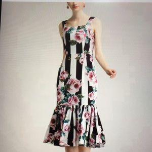 Dresses & Skirts - Very beautiful dress .